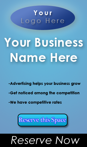 My Business Directory Quot Get Connected Get Listed Get